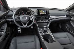 2019 Honda Accord Deals  Prices  Incentives  U0026 Leases