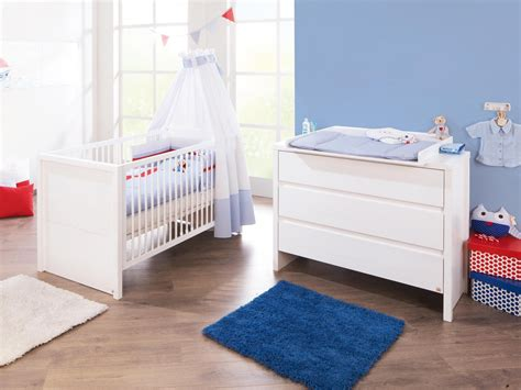 acheter chambre bébé acheter chambre bébé starter collection aura bois