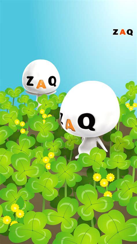 zaq iphone