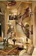 Luxury Homes Designs Interior by Pinterest
