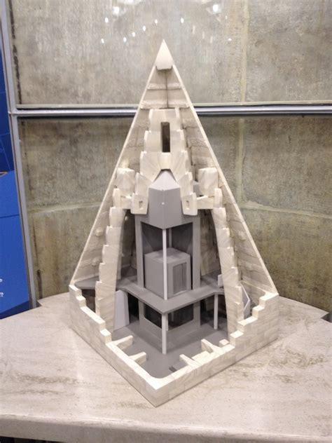 view   washington monument