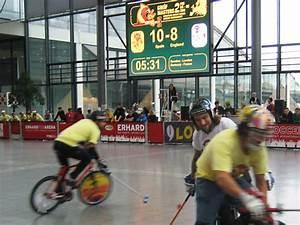 Media Markt Fahrrad : rad karlsruhe berichte vorberichte horizont outdoor ~ Jslefanu.com Haus und Dekorationen