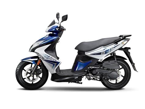 Top 5 Best Motorcycles To Rent In Makati City