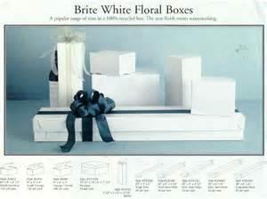 tissue paper flowers supplies