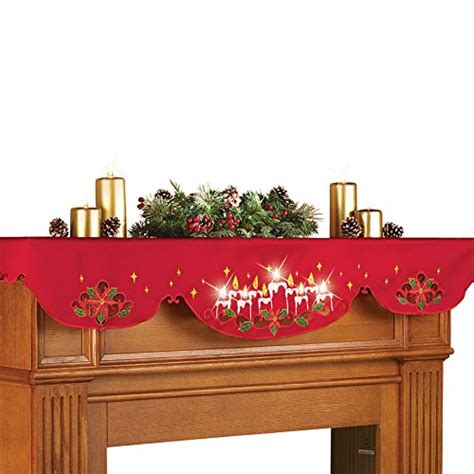 Clearance Decorations - decorations clearance