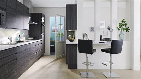 modele de cuisine cuisinella davaus net modele cuisine cuisinella avec des id 233 es int 233 ressantes pour la conception de la