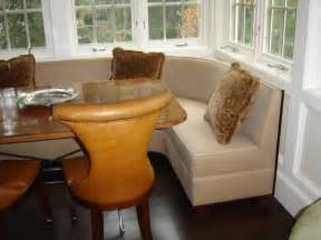 kitchen banquette furniture booths and banquettes traditional dining benches boston by furniture concepts