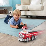 Paw Patrol Rc Boat by Find A Gift For A Child Who Has Everything
