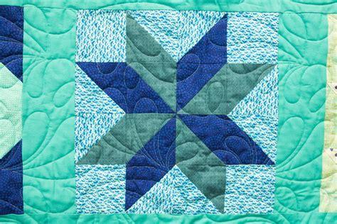 star flower block pattern favequiltscom