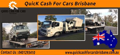 Car Removals In Brisbane |free Car Removals| Cash For Cars