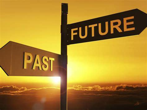 PVF Roundtable Year: Looking Back at 2019, Looking Forward ...