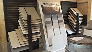 credence cuisine carreau ciment 13 carrelage moderne et With carrelage design