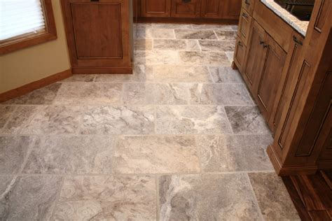 granite floor past granite counter project exles