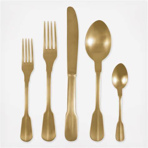 cutlery 19th century