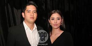 Showbiz Theater Young On Going Public With Her Current Relationship
