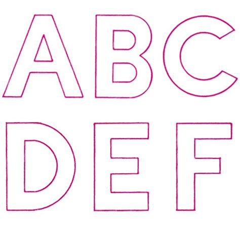 sew  alphabet quilt  sewing patterns uk