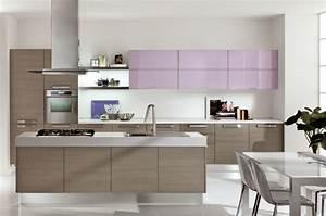 Idée aménagement cuisine : 50 intérieurs modernes