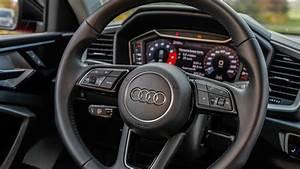 Audi A1 Kosten : tats chlicher verbrauch audi a1 sportback 1 0 tfsi im test ~ Kayakingforconservation.com Haus und Dekorationen