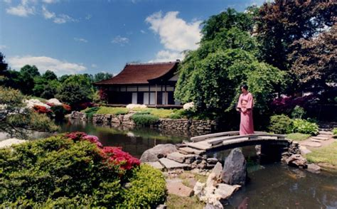 shofuso japanese house and garden top 10 wonderful japanese gardens places to see in your