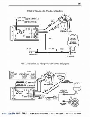 Cj7 Ignition Switch Diagram 44573 Ciboperlamenteblog It