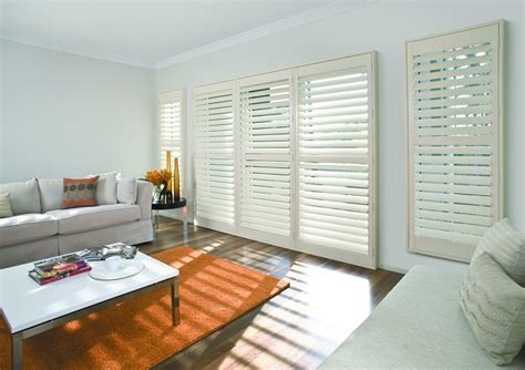 luxaflex blinds wollongong shutters awnings suttle