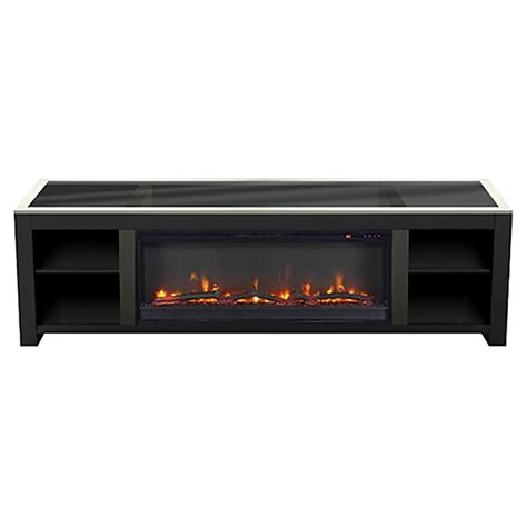 duraflame electric fireplace insert lowes fireplace costco duraflame fireplace insert