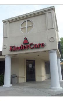 east antioch kindercare preschool 4308 folsom dr 258 | preschool in antioch east antioch kindercare 6268f5102797 huge