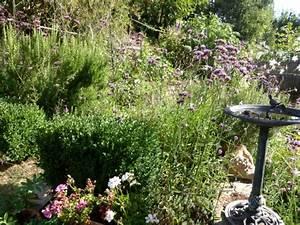 Garten Im September : garten und balkon im september aussaat ernten und verarbeiten ~ Whattoseeinmadrid.com Haus und Dekorationen