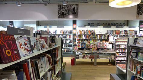 librairie decitre lyon confluence livres et papeterie 224 lyon