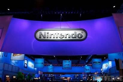 Nintendo Nx E3 Console Wii Release Date