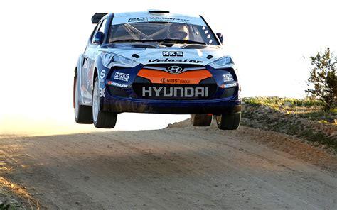 hyundai racing cars picture gallery  history hyundai