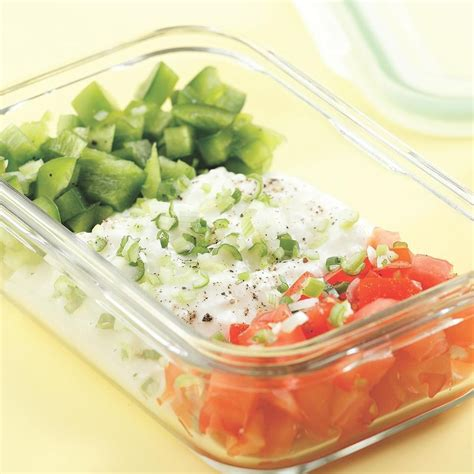 green home plans free cottage cheese salad recipe eatingwell