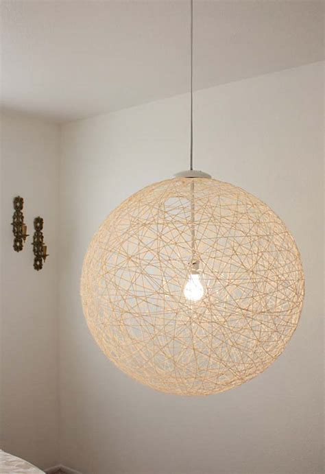 dreamy diy lighting projects youll adore