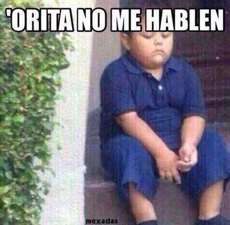 Memes Groseros - ando chido por lo de mexico cosas chistosas pinterest fifa lol and mexico