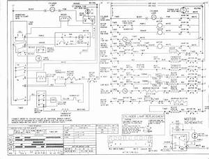 Diagram  Trane Xl90 Wiring Diagram Model