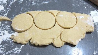 recette cuisine en anglais scones anglais recette desserts supertoinette