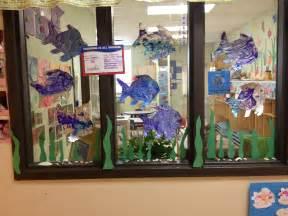 i decorated my classroom window for our theme i had 984   2470d5517e6f027e65774ad53a93f60c