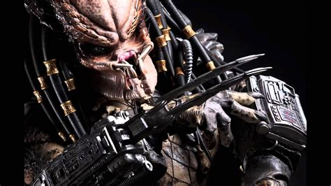 final trailer   upcoming  predator