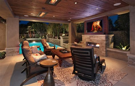 wagner residence contemporary patio orange county