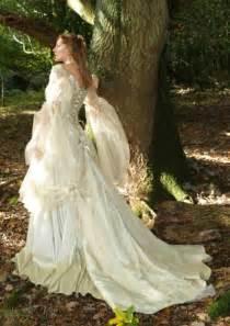 fairytale wedding tales wedding dress design picture wedding dress