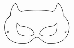hd wallpapers template for childrens robber mask