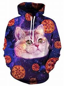 Pullover Mit Katze : pullover von leapparel f r m nner g nstig online kaufen bei ~ Frokenaadalensverden.com Haus und Dekorationen