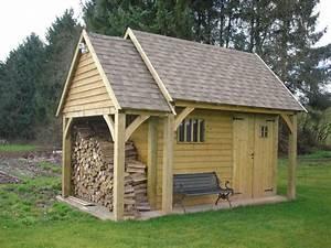abri de jardin 5m2 pas cher With exceptional amenagement exterieur terrasse maison 12 cabane pilotis