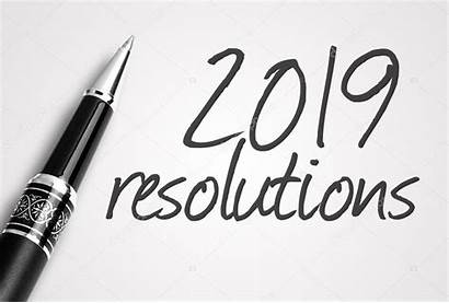 Resolutions Writes Pen Resolution Paper Office Iecrm