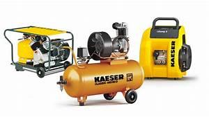 Reciprocating Compressors  U2013 Kaeser Compressors Ltd