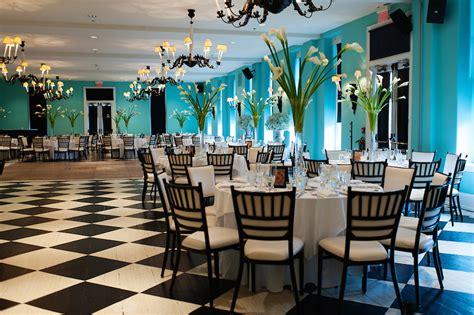 gorgeous wedding venues   jersey shore