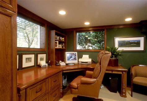 home design furniture custom home office furniture design