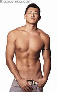Juicy and Hottest Men: Quick Post : Handsome and HOT Asian ...