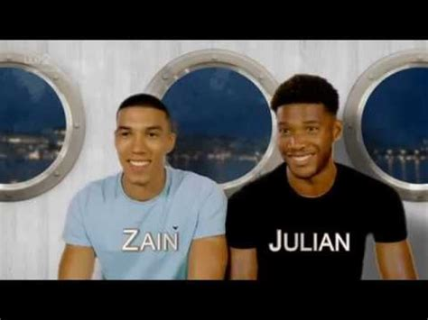 The Boat Party Weekender by Itv2 Weekender Boat Party Season 1 Episode 1 S01e01 Youtube