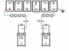 lowrider hydraulic wiring diagram 8 battery s lowrider hydraulic wiring diagram 8 battery s wiring diagrams  lowrider hydraulic wiring diagram 8